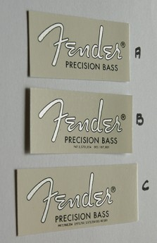 Decal_PBass_02