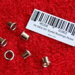 Eyelet_bushings