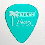 Fender_heavy.jpg