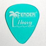 Fender_heavy.jpg