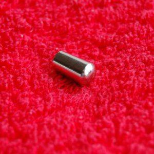 Gibson_switch_knob_chrome.jpg