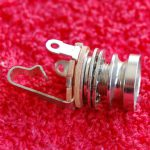 Jack-met-strapknob.jpg