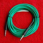 Kabel_woven_green.jpg