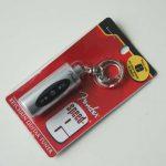 Keychain_tuner.jpg