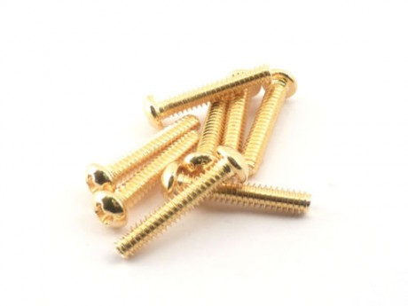 PU_screws_gold_rondkop