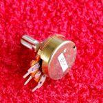 Potmeter_B5K.jpg