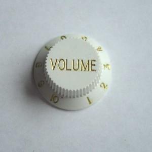 ST_volumeknop.jpg