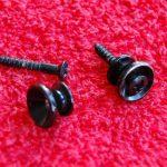 Zwarte-strapknobs.jpg