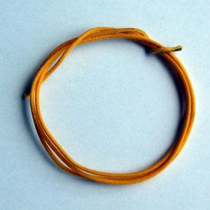 cloth-wire_geel.jpg