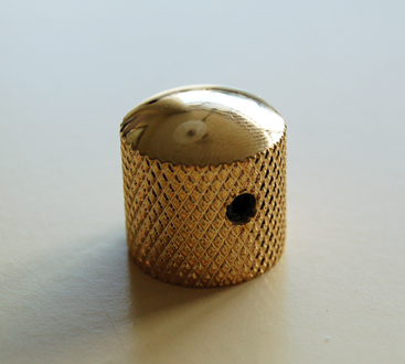 dome-knop-goud_2
