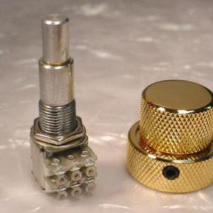 dual-knob-gold.jpg