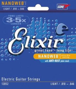 elixir 010