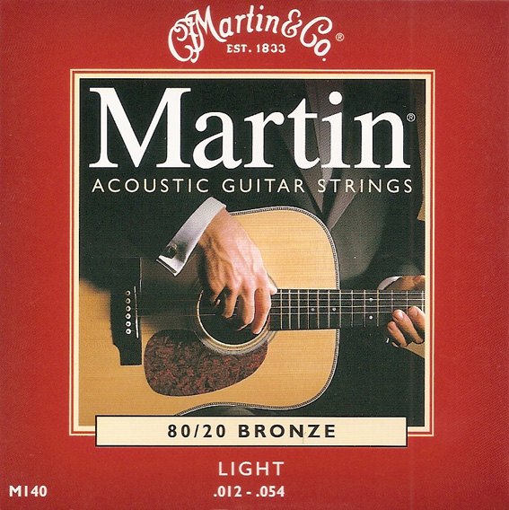 martin-acc-012-bronze