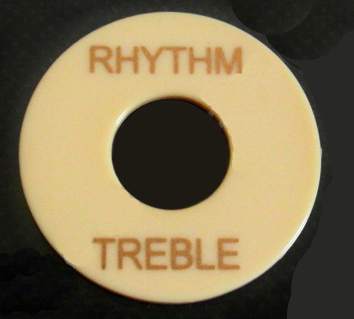 rhythm_Treble_switch-ring