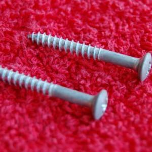 springancre-screws-vintage.jpg