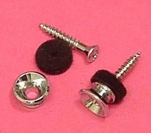 strapknobs.jpg