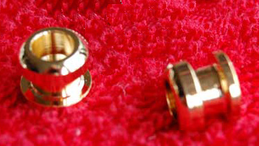 strapknobs_gold_01