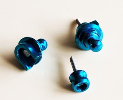 straplocks_Blue