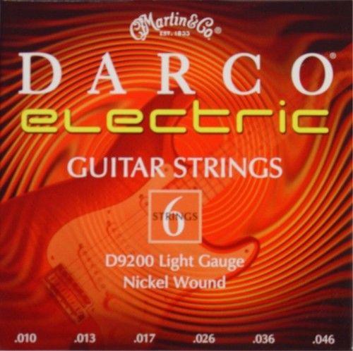 Darco 010