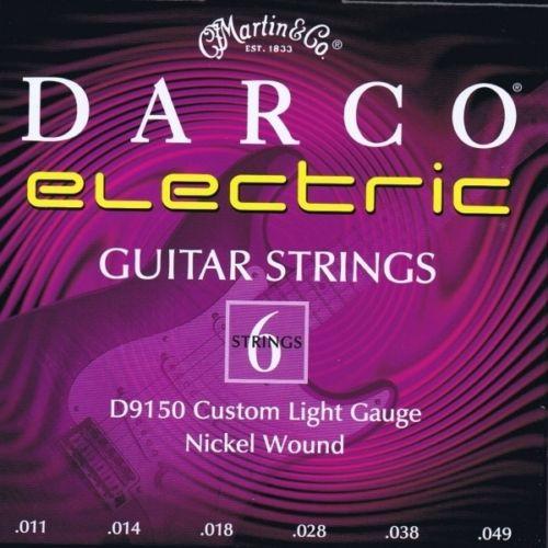 Darco 011