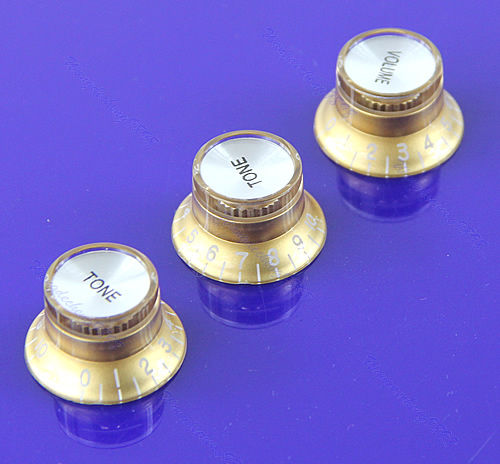 bell-knobs-goud