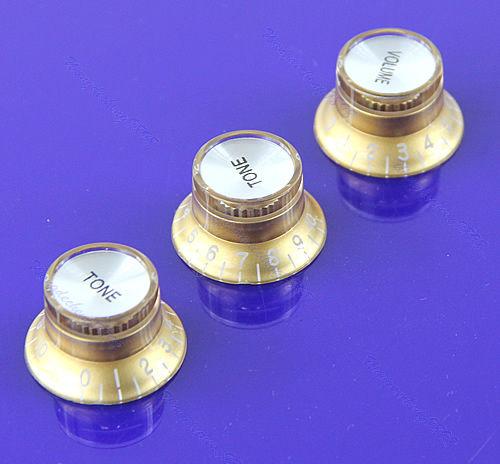 bell-knobs-goud