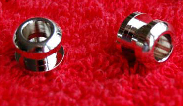 strapknobs_chrome_01