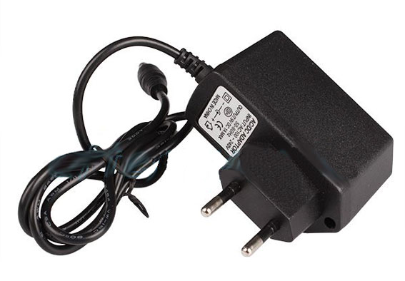 Adapter-9V-1ACDC