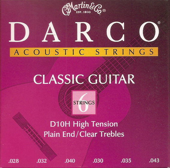 Darco-accoustic-028-classic