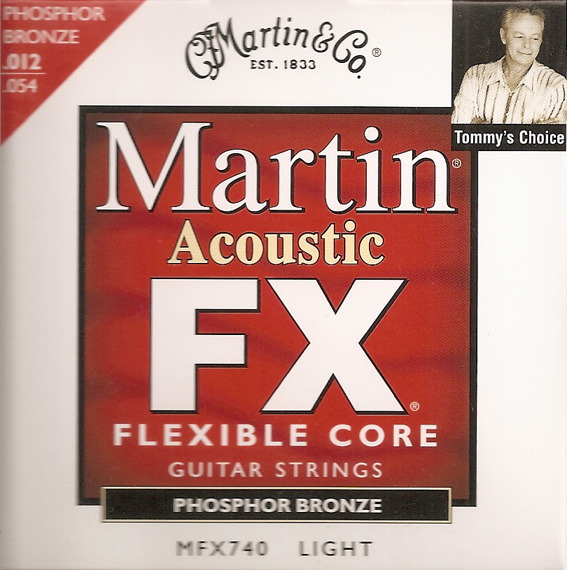 martin-acc-012