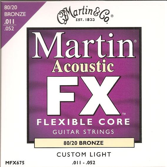martin-acc-FX-011