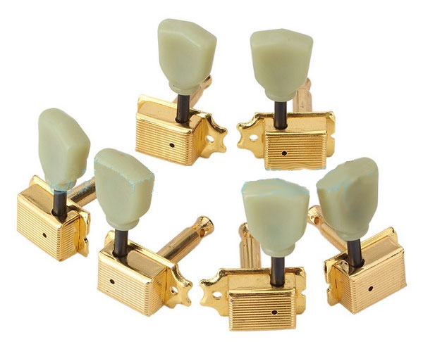 tuners-3+3-gold-vintage