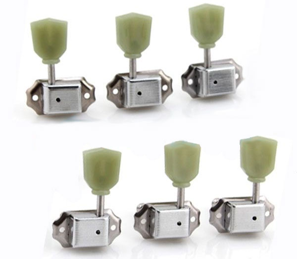 tuners-chr-3+3-green-tip_hl