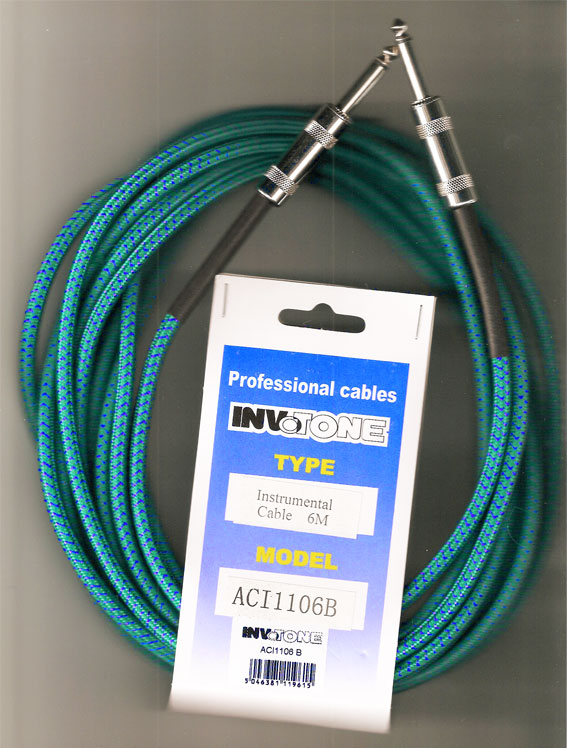 woven-cable-6m