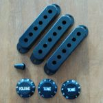 pu_covers_black+knobs